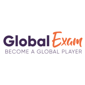 globalexam-portfolio