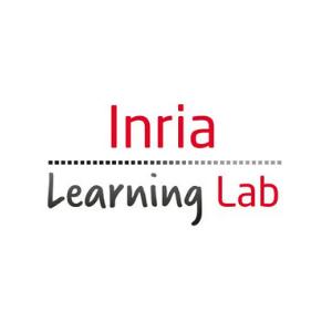 learninglab-portfolio