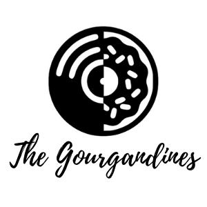 thegourgandines-portfolio