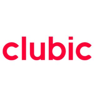 Logo Clubic